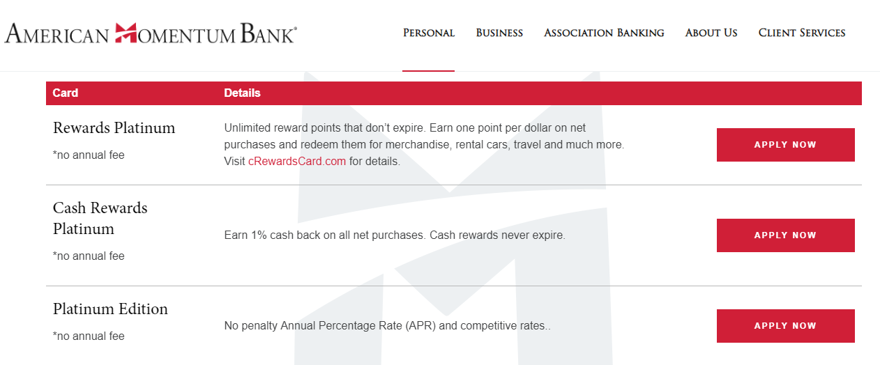 Digital-Marketing-Guide-American-Momentum-Bank.png#asset:21471