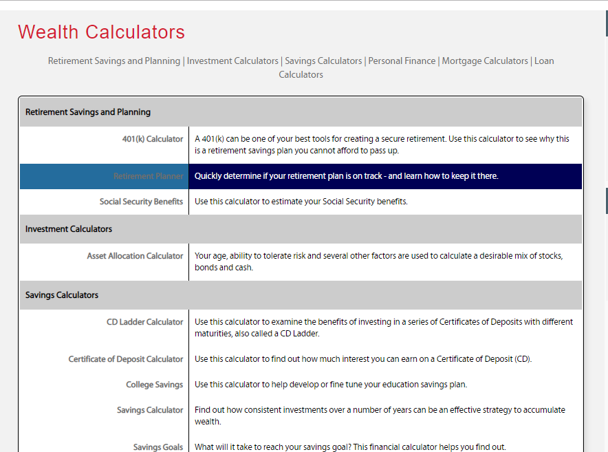 Digital-Marketing-Guide-Calculator.png#asset:21477