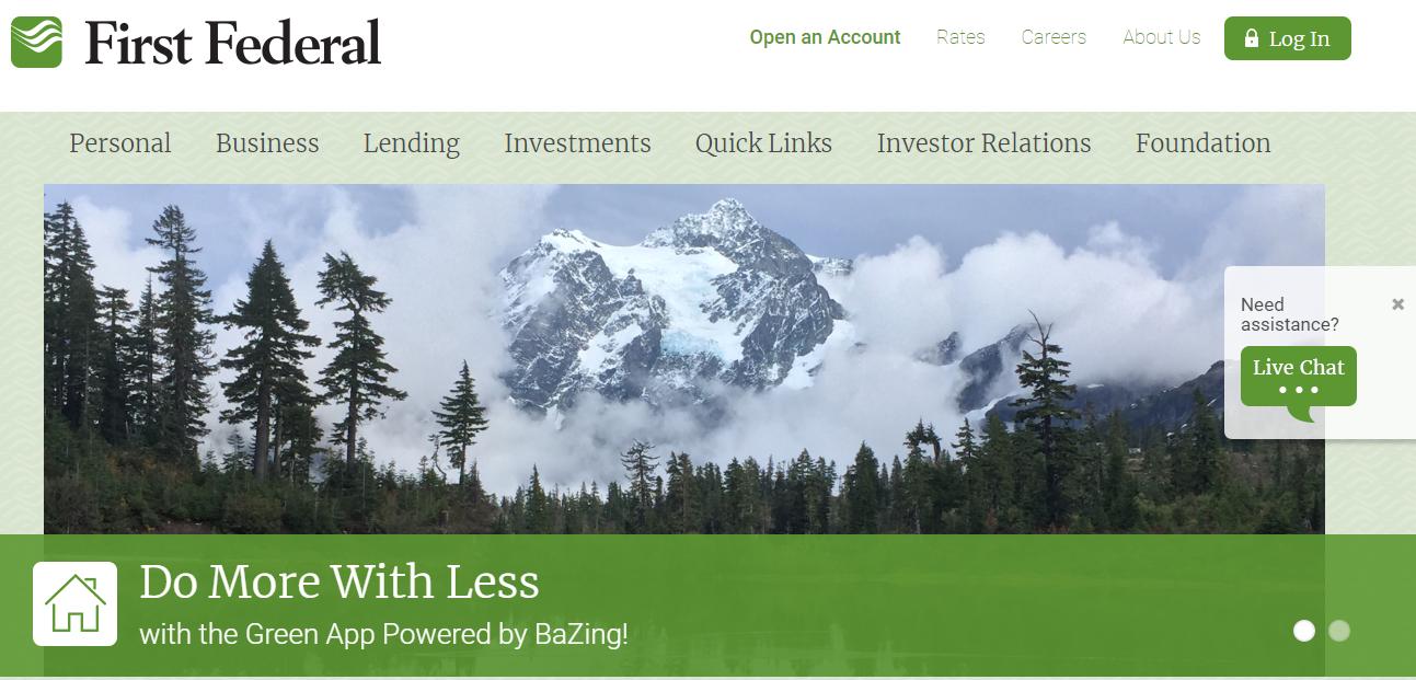 Digital-Marketing-Guide-Federal-First.png#asset:21474