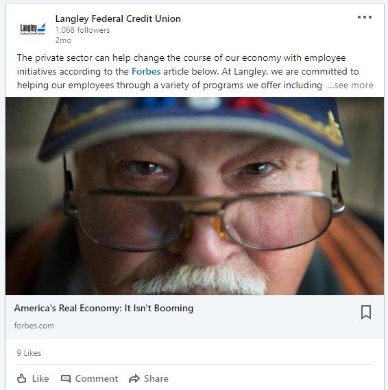 Digital-Marketing-Guide-Langley-LinkedIn.png#asset:21486