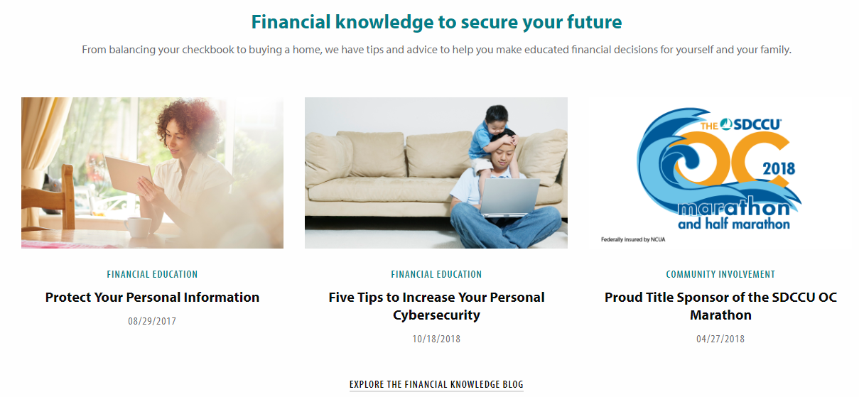 Digital-Marketing-Guide-San-Diego-County-Credit-Union.png#asset:21478