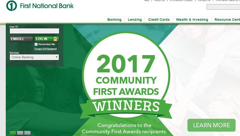 award-win.PNG#asset:21361