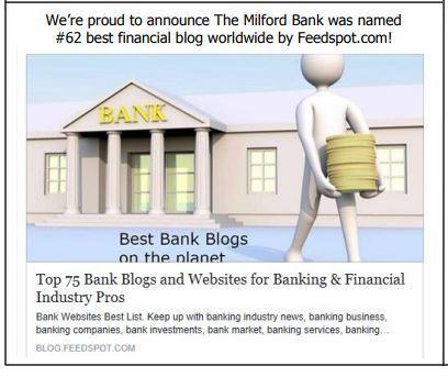 recent-newsletter-from-The-Milford-Bank.JPG#asset:21261