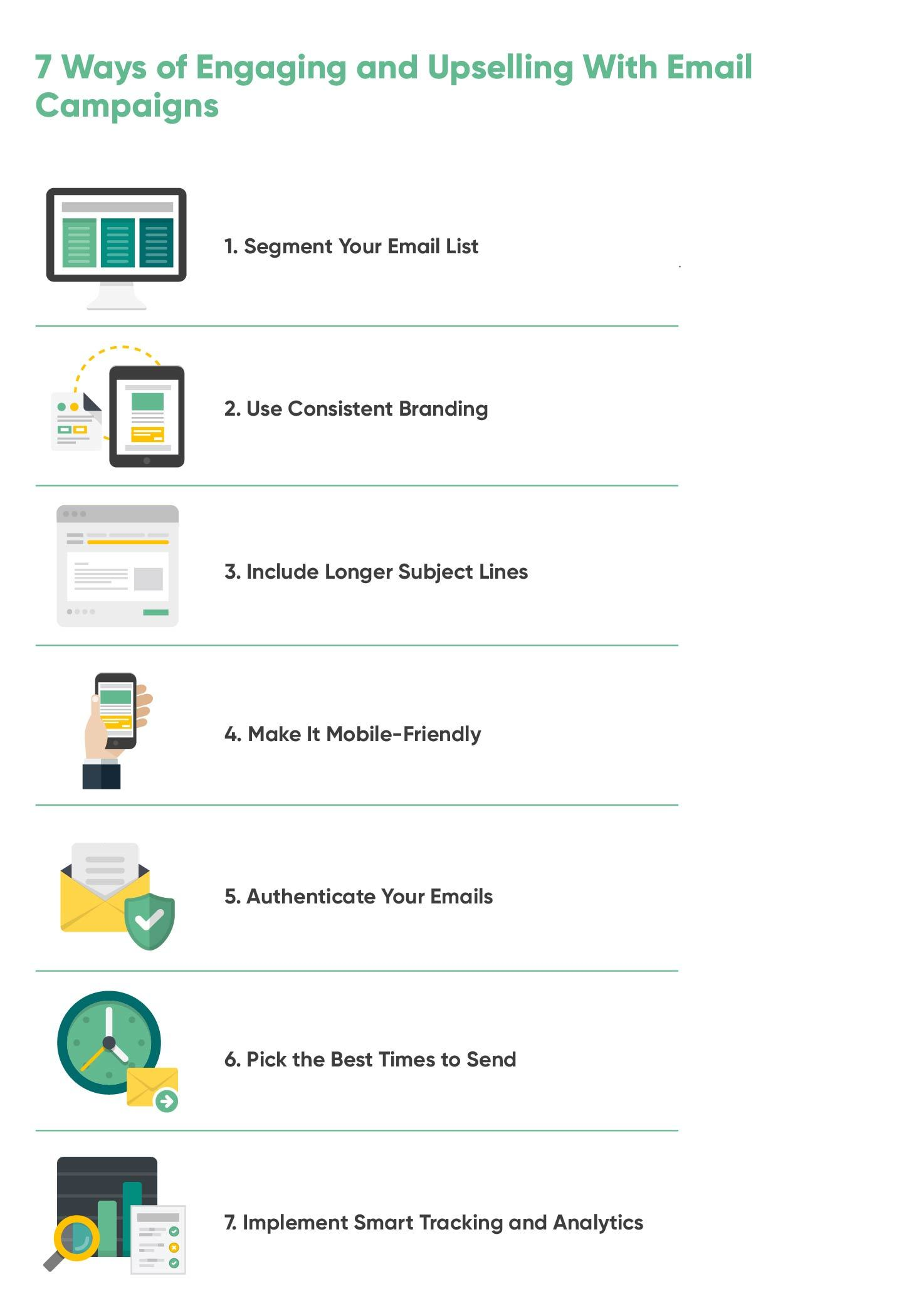 7-Ways-of-Engaging-and-Upselling-With-Email-Campaigns.jpg#asset:21528