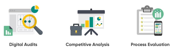 Using-Data-Analytics-to-Grow-Your-Digital-Strategy.jpg#asset:21530